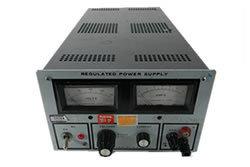 PowerMate BPA-40F-OV 40V, 6A Regulated