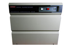 Keithley S900A Parametric Test System