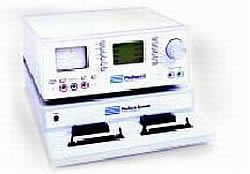 Huntron 5100DS Troubleshooter in Elgin,
