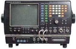 Aeroflex/IFR/Marconi 2955/2957 Radio Communications Test