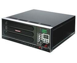 Sorensen SLH-60-240-1200 1200 Watt, Standalone,