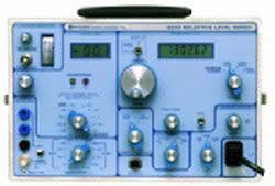 Rycom 6040 Selective Level Meter