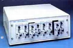 Astro-Med ASC902 Strip Chart Recorder