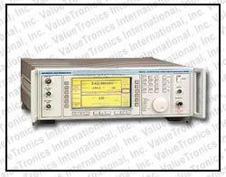 Aeroflex/IFR/Marconi 2042 10 kHz to