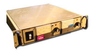 TDK/Lambda/EMI SCR10-80 DC Power Supply,