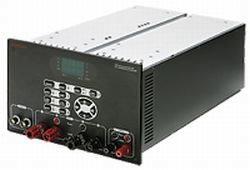 Sorensen SLD-80-20-102 Dual input, DC