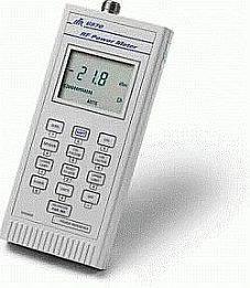 Aeroflex/IFR/Marconi 6970 RF Power Meter