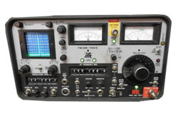 Aeroflex/IFR/Marconi 1100S RF Communications Monitor
