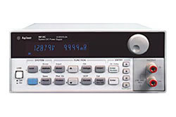 Keysight Agilent HP 6614C 100