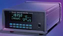 Newport 1835C High Performance Optical