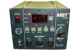 Pace PPS-85 SMT Solder Rework