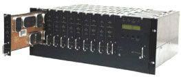Vecima Wavecom MA4050B QAM Modulator