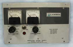 TDK/Lambda/EMI LK344AFM 60 V, 4/3.5/3/2.5