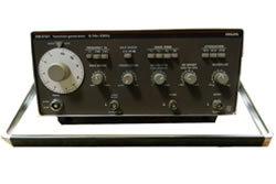 Philips PM5131 0.1 - 2