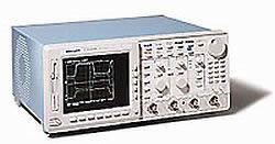 Tektronix TDS654C 500 MHz, Digital