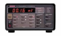 Keithley 617 Programmable Electrometer/ Source