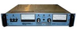 TDK/Lambda/EMI EMS600-4 DC Power Supply