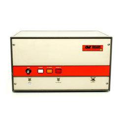 Amplifier Research 200L RF Amplifier