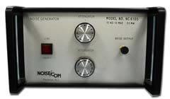 Noise Com NC6105 10 Hz