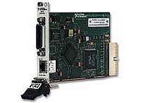 National Instruments PXI8212 GPIB and