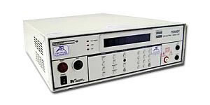 Associated Research 700A Dielectric Analyzer