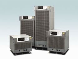 Kikusui PCR2000W Single-Phase, Hi-Efficiency AC
