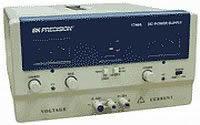 BK Precision 1746B 16V/10A Single