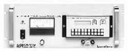 California Instruments 1501TC AC Power
