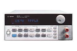 Keysight Agilent HP 6612C 20