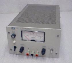 Keysight Agilent HP 6286A 20