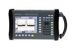 Willtek 9102 4 GHz Handheld