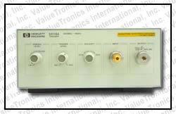 Keysight Agilent HP 54118A 500MHz