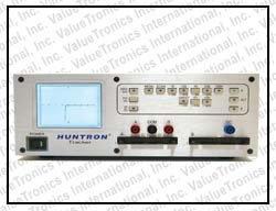 Huntron Tracker 2800 Circuit Analyzer