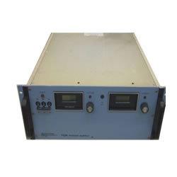 TDK/Lambda/EMI TCR30T100 30V 100A DC