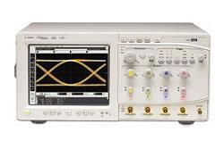 Keysight Agilent HP DSO81204B 12GHz