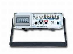 Fluke 8050A 4.5 Digit Digital
