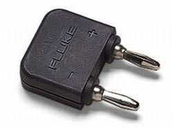 Fluke 80AK K-Type DMM Adapter