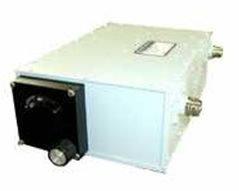 Telonic TF2250 Tunable Bandpass Filter