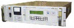 California Instruments 4500L-1P AC Power