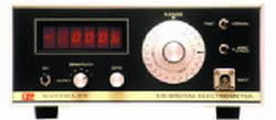 Keithley 616 Digital Electrometer in