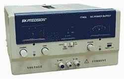 BK Precision 1740A Analog DC