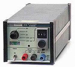 Fluke 731A DC Transfer Standard