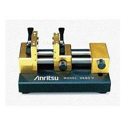 Anritsu 3680V 60GHz Universal Test