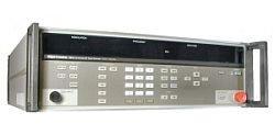 Fluke 6061A 10 kHz to