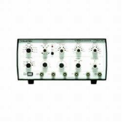Wavetek 801 Pulse Generator in