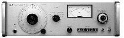 Keysight Agilent HP 654A 10