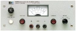Keysight Agilent HP 6294A 60V/1A