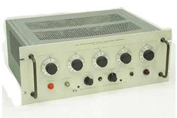 Keithley 241 Regulated High Voltage