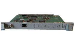 Adtech AX/4000 400310 ATM 25.6