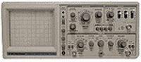 BK Precision 2190A 100 MHz,
